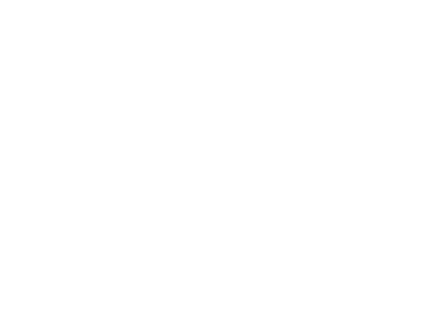 christiandevries